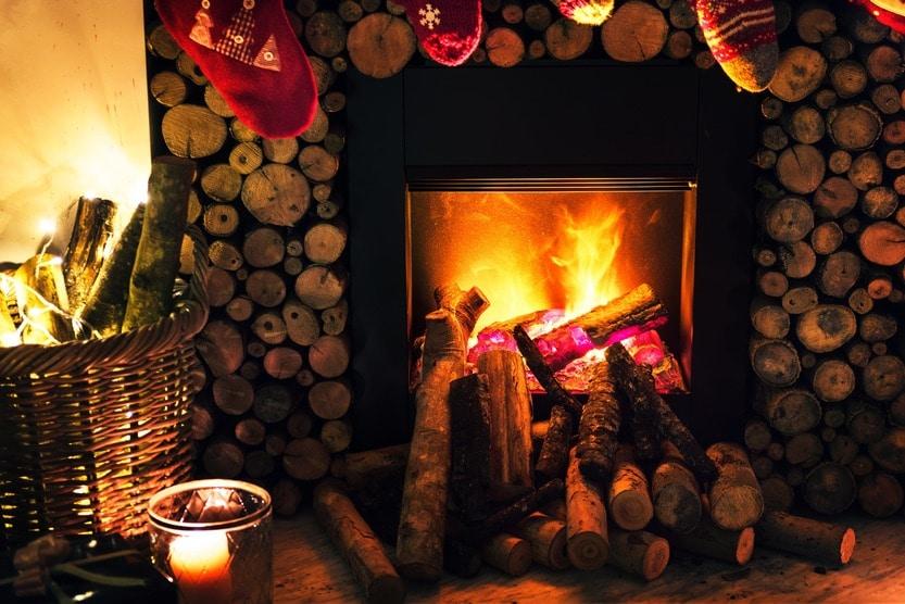 """Blog Event """"Das darf auf keinem Weihnachtsteller fehlen"""" – kochfokus.de"""